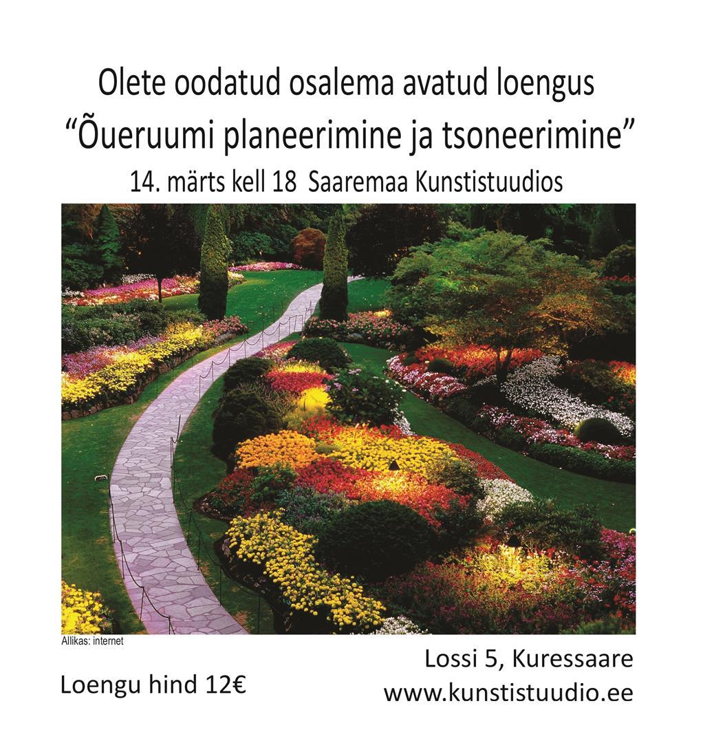 ueruumi_planeerimine_loeng_Large.jpg