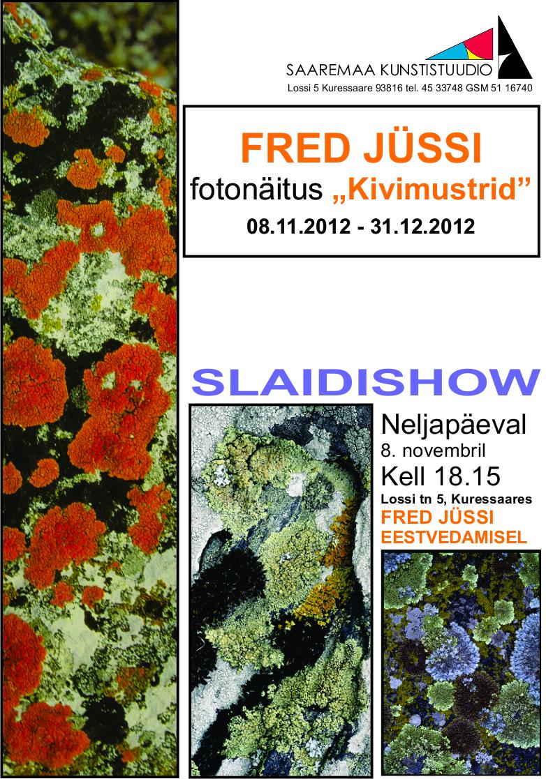 Fred_Jssi_reklaam.jpg
