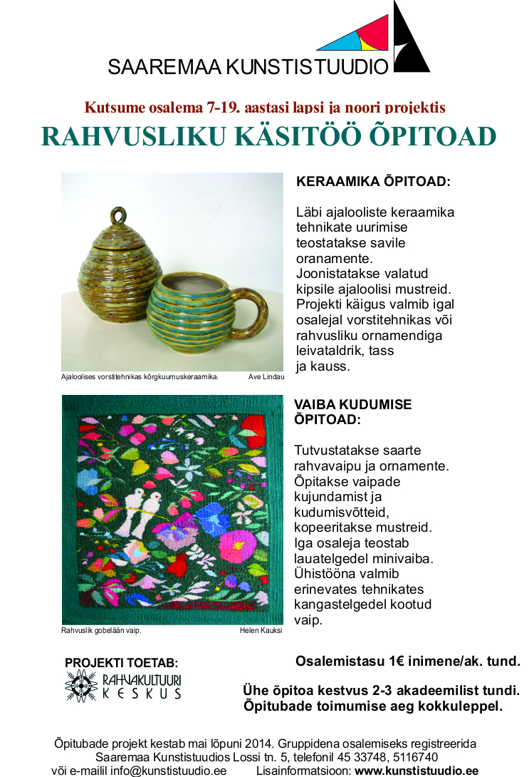 Saaremaa_rahvusliku_ksit_pitoad.jpg