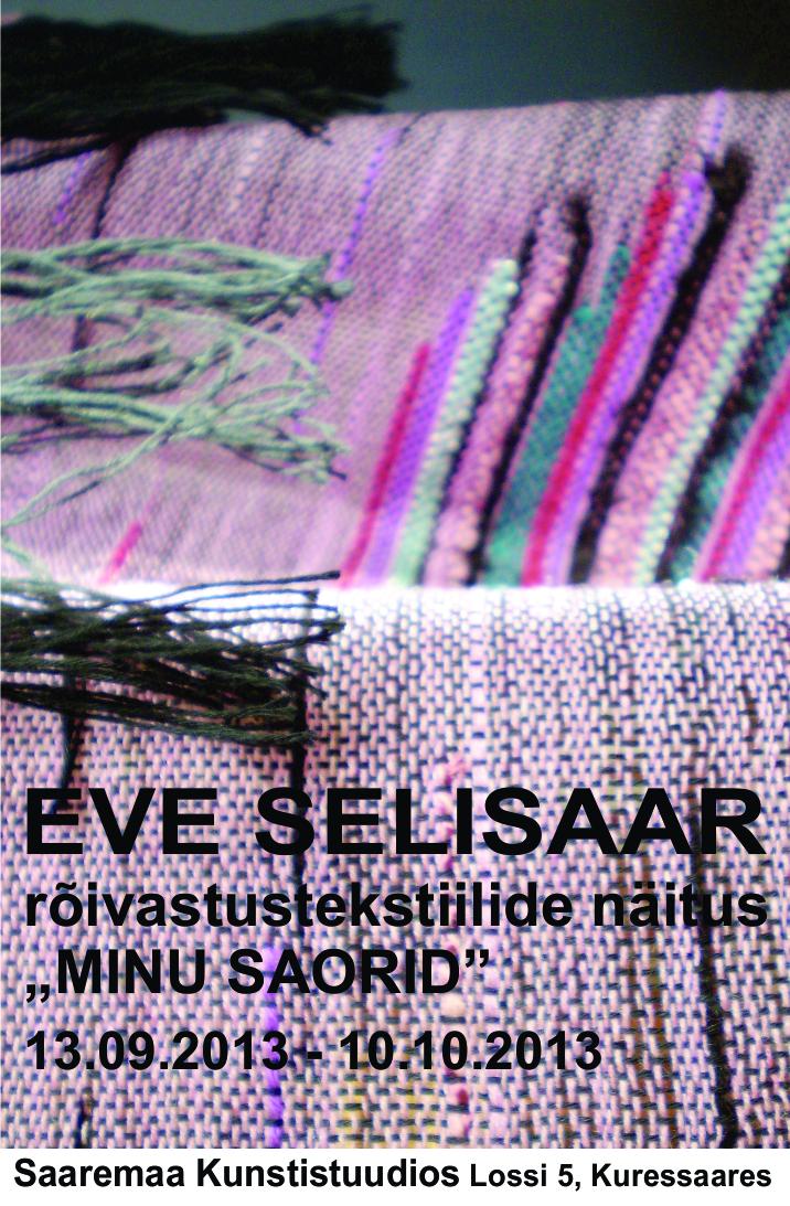 Eve_Selisaar_nituse_reklaam.jpg
