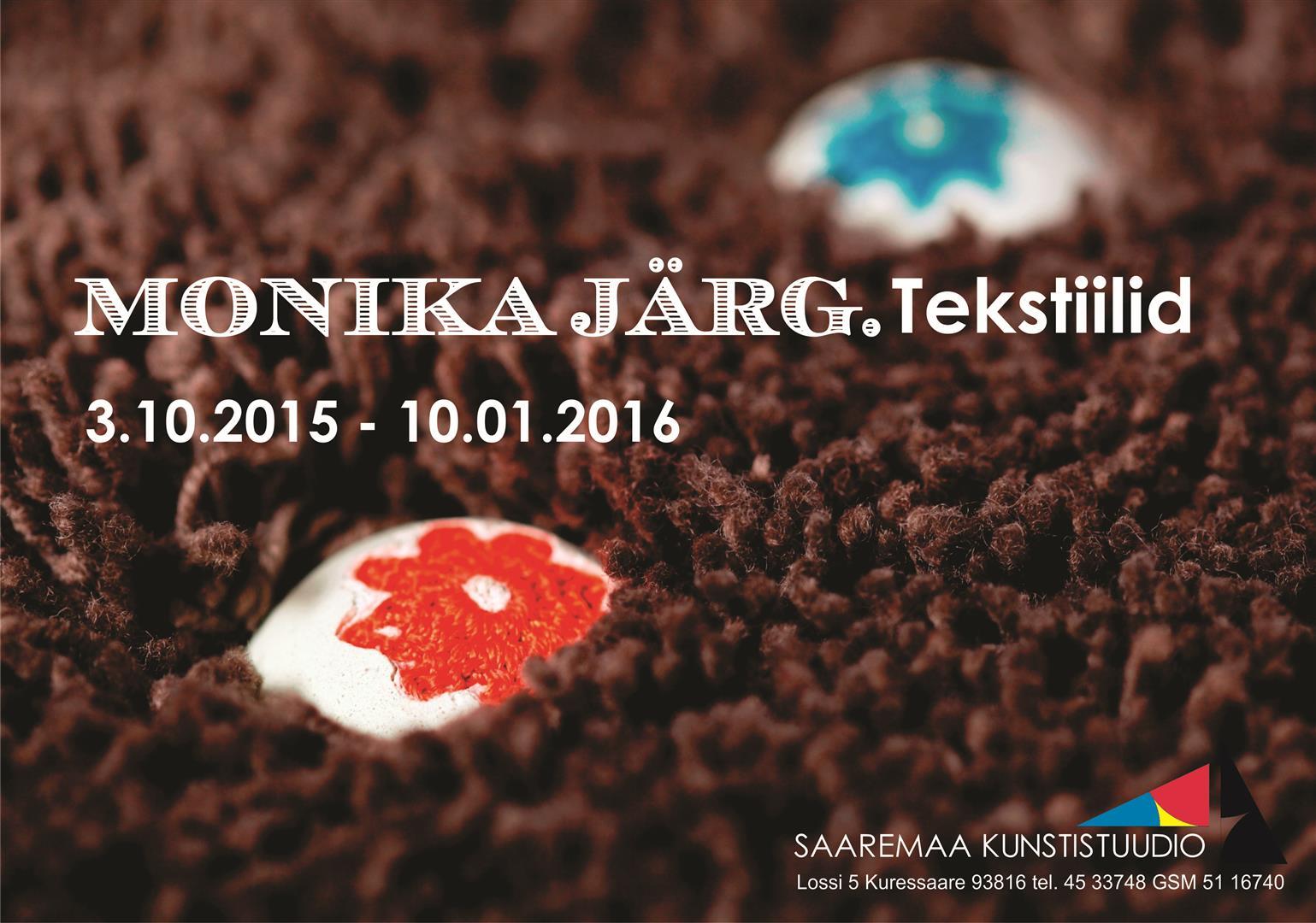 Monika_nituse_plakat_Large.jpg