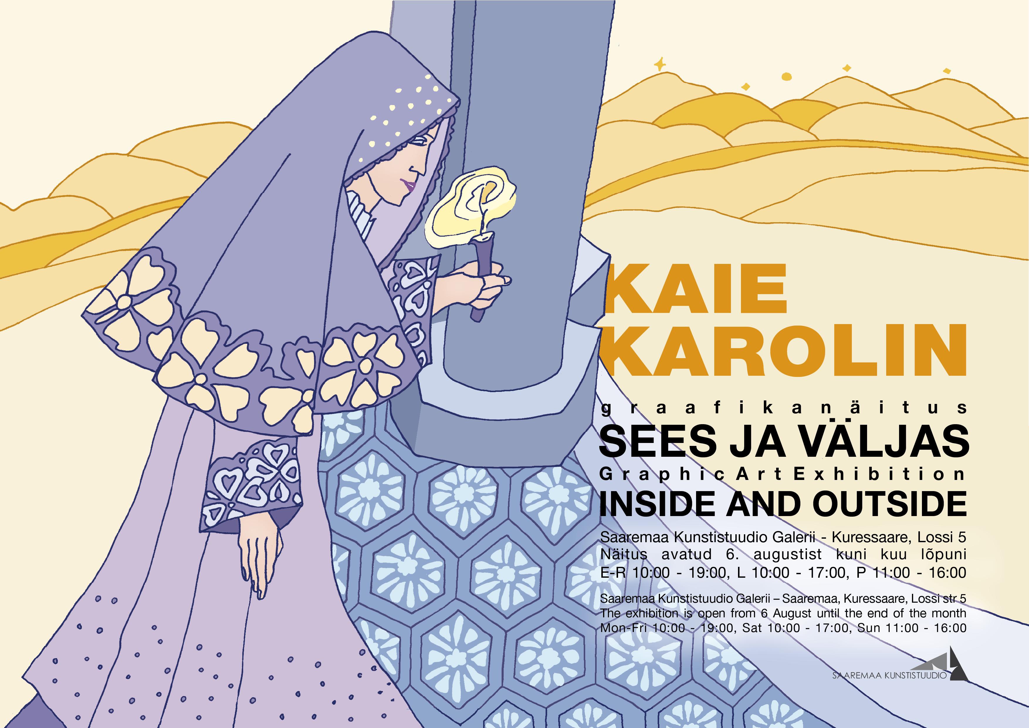 PlakatKaieKarolin-2.jpg