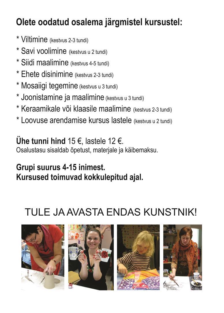 eestikeelne_sisu_2_Large.jpg