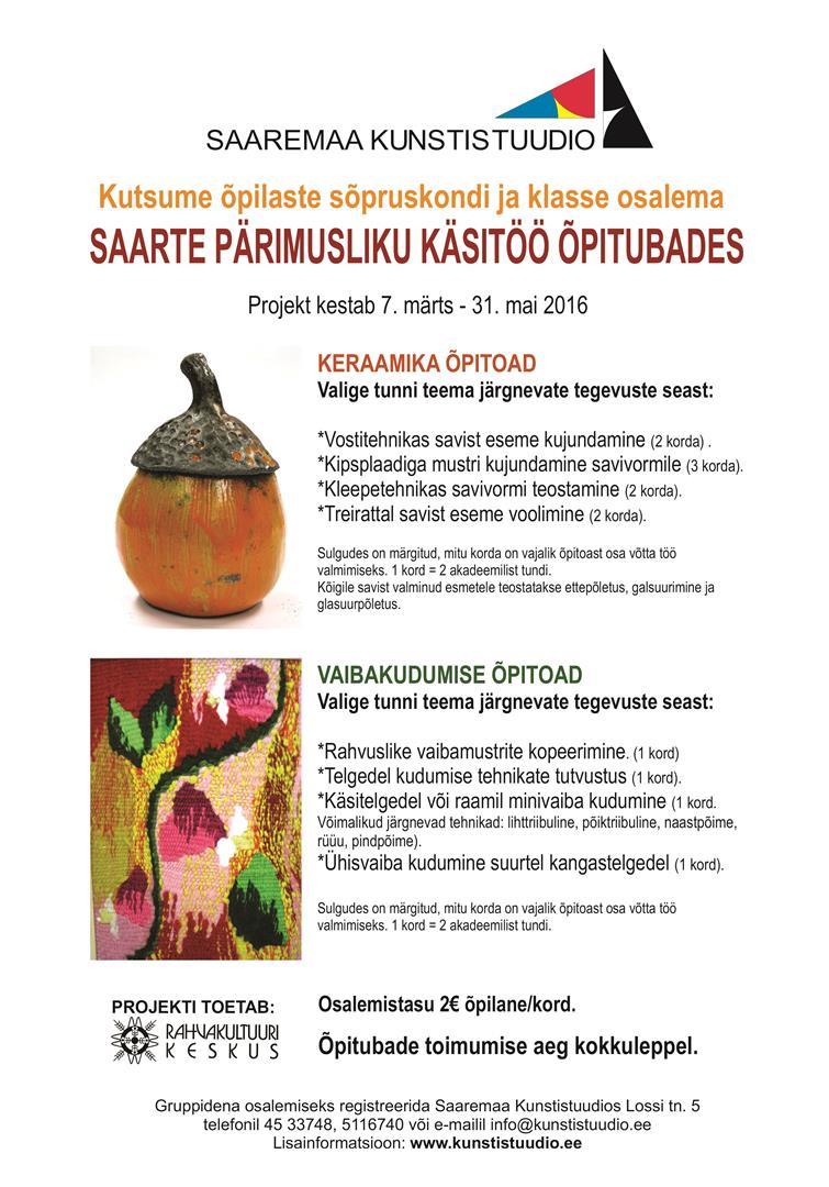 reklaam_Saarte_primusliku_ksit_pitoad_Large.jpg