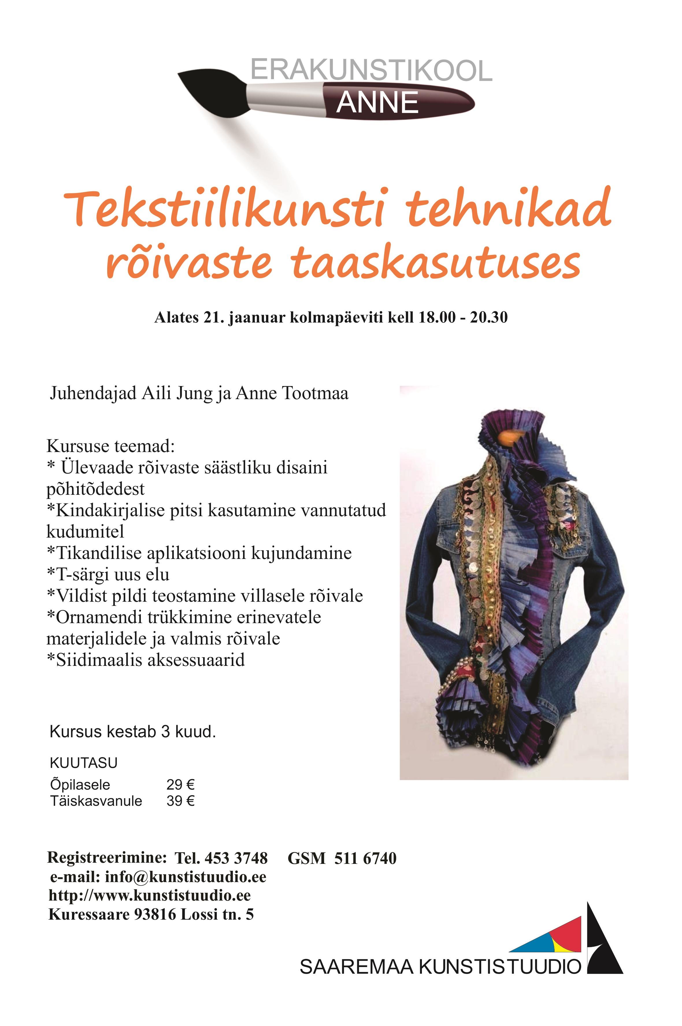 Tekstiilikunstitehnikad.jpg