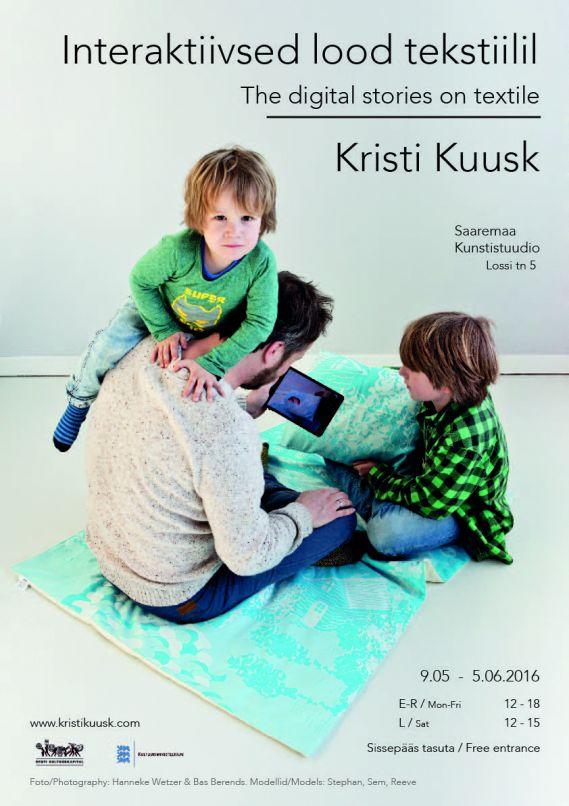 2_Saaremaa_Kristi_Kuusk_poster-01.jpg